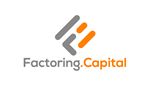 http://www.factoring.capital